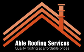 Able Roofing Services